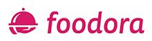 foodora-220