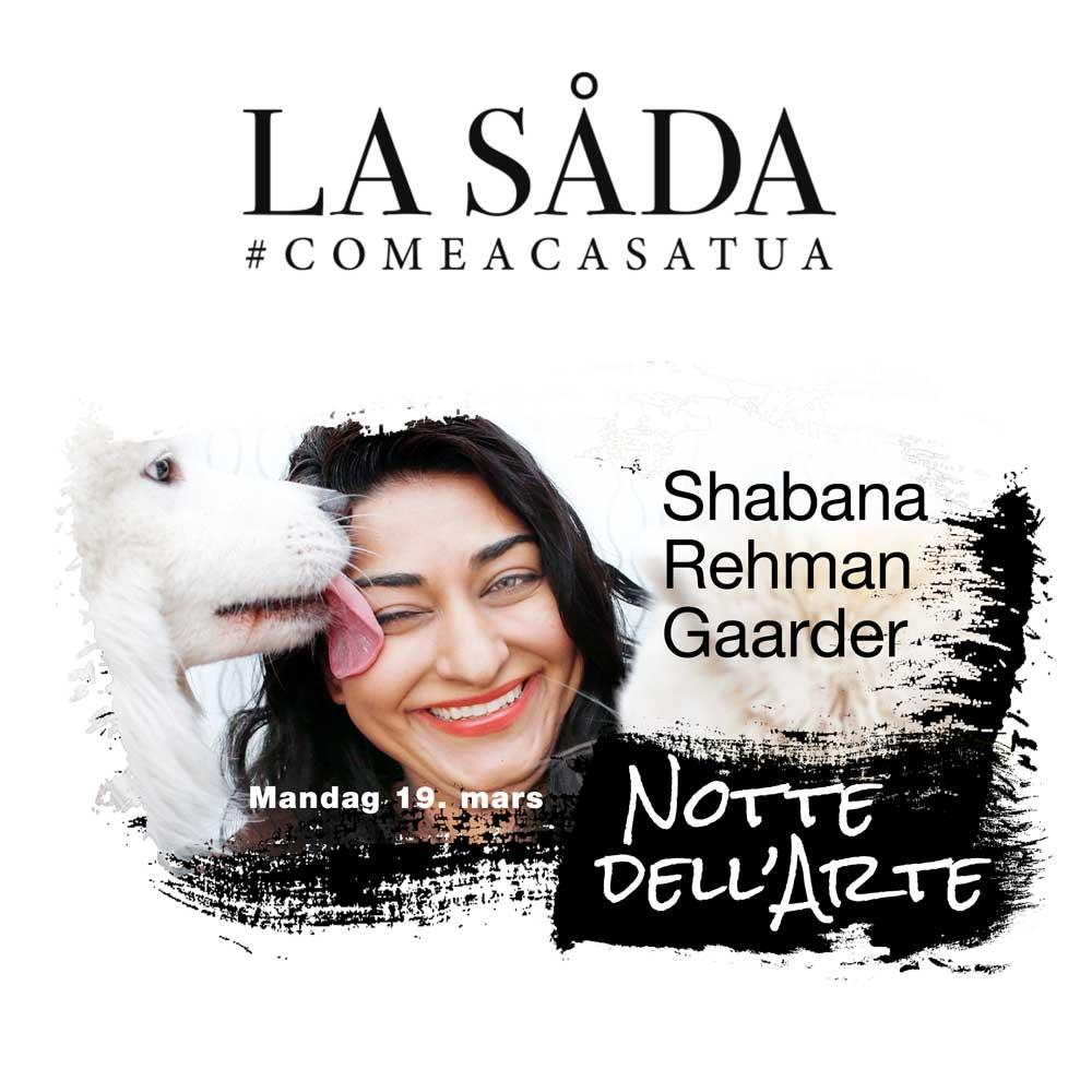 la-sada-notte-dell-arte-square-shabana