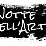 Notte dell'Arte La Såda – et nytt konsept